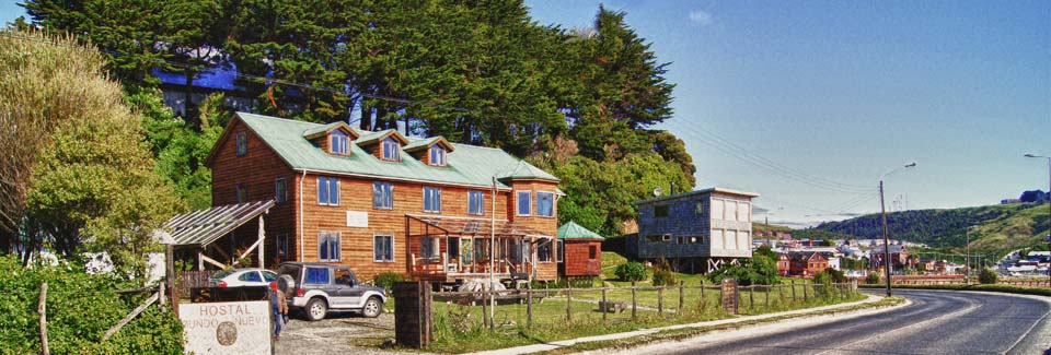 /html/index.php/es/chiloe/mitos-de-chiloe/22-galeria-es/65-home-page-sp-mundo-nuevo