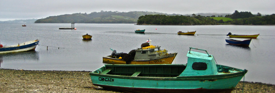 /html/index.php/es/chiloe/actividades-en-chiloe/22-galeria-es/63-mitos-de-chiloe