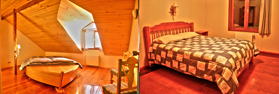 /html/index.php/es/chiloe/mitos-de-chiloe/22-galeria-es/62-habitaciones
